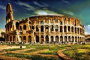 A chi rivolgersi per traslocare a roma