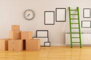 Traslocare facilmente: tutto quello che devi sapere