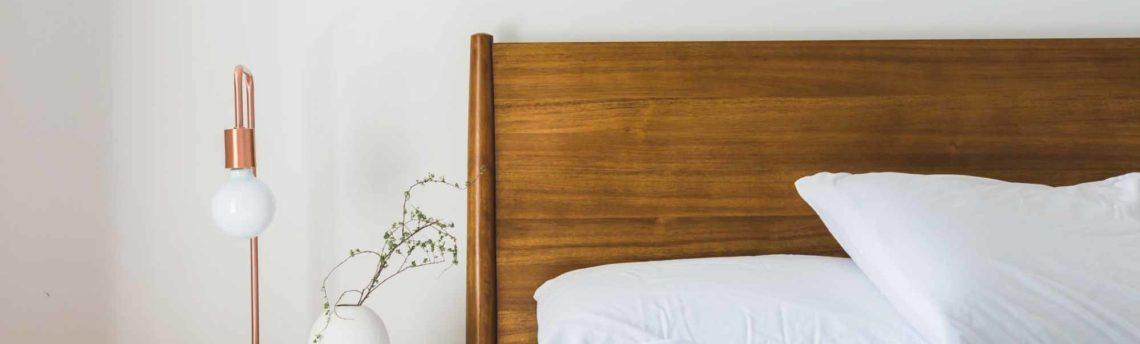 Quanto costa traslocare una camera da letto