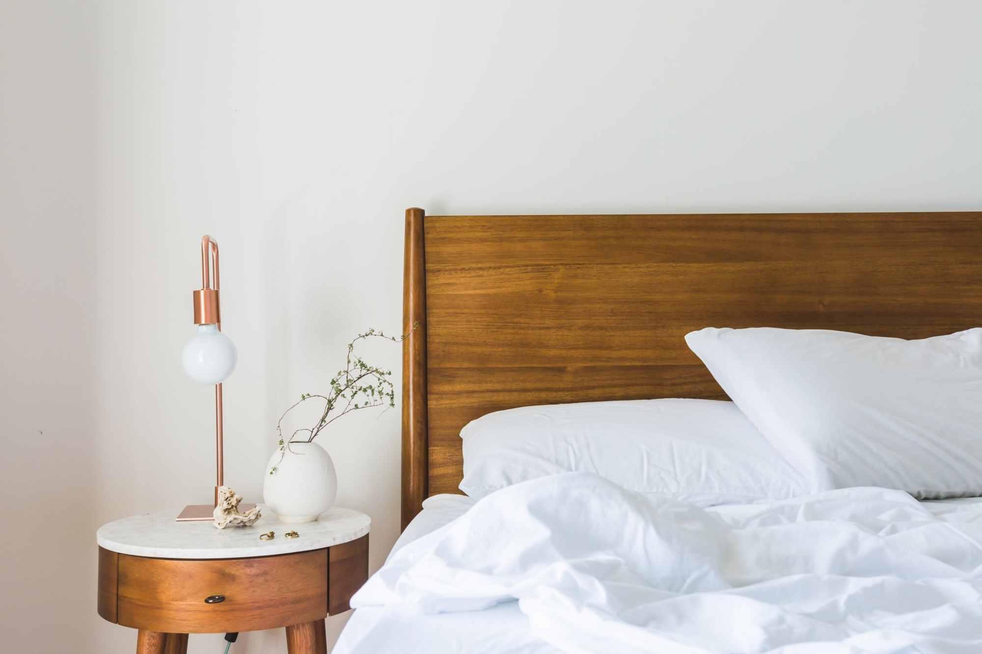 Quanto costa traslocare una camera da letto?