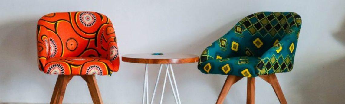 Come gestire i mobili durante un trasloco