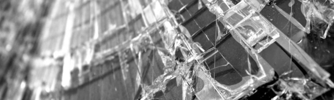 Come evitare i danni di un trasloco nel condominio?