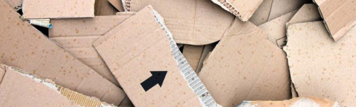Quante scatole servono per un trasloco?