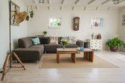 Come arredare casa nuova?