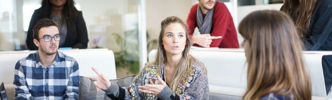 Come fare un trasloco aziendale?
