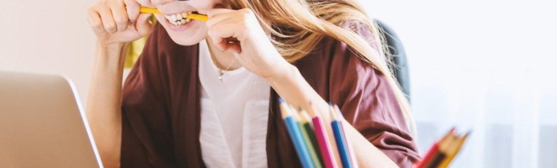 Trasloco casa per studente fuori sede: come organizzarsi