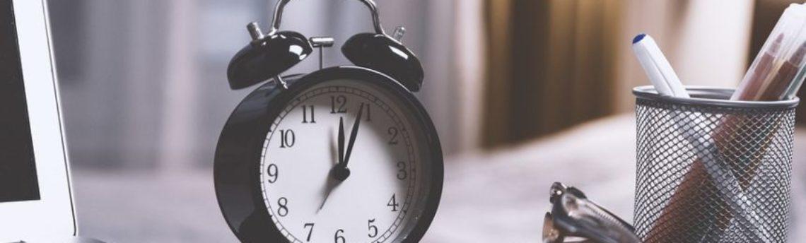 Quanto tempo dura un trasloco?