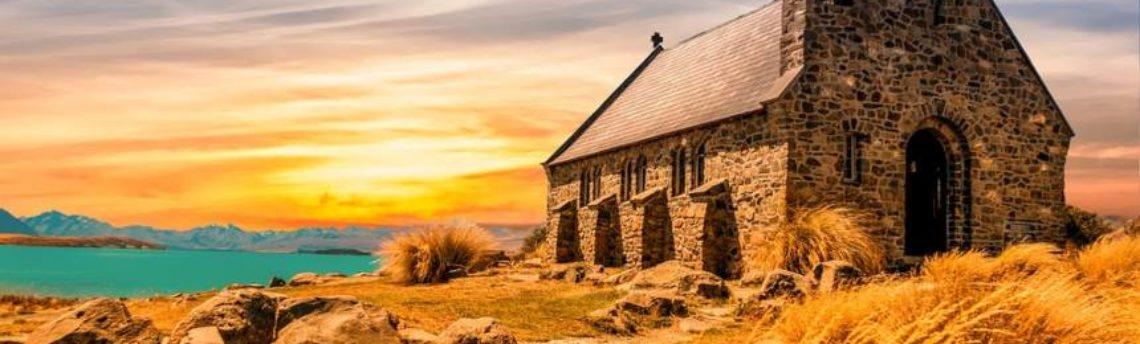 6 buoni motivi motivi per cambiare casa