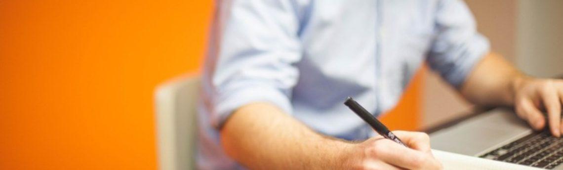 5 passaggi chiave per organizzare un trasloco aziendale