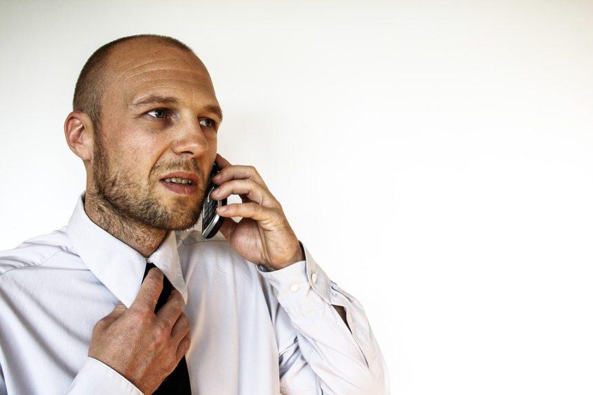 È necessario indicare un responsabile trasloco in ufficio?
