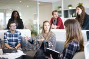 Trasloco in ufficio: 5 dettagli che non avevi considerato