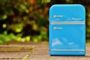 Trasloco frigorifero e congelatore