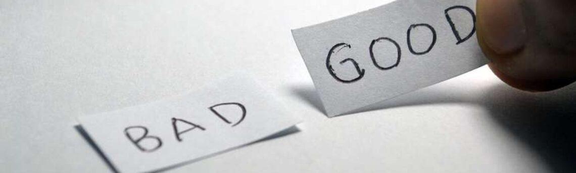 5 punti per valutare e scegliere una ditta di traslochi