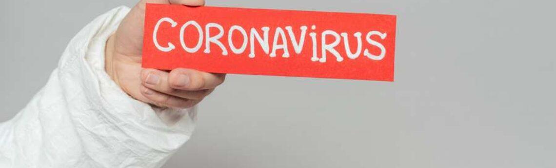 Traslochi nella fase 3 del Coronavirus: si possono fare? E come?
