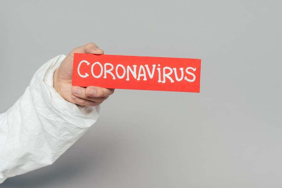 traslochi nella fase 3 del Coronavirus