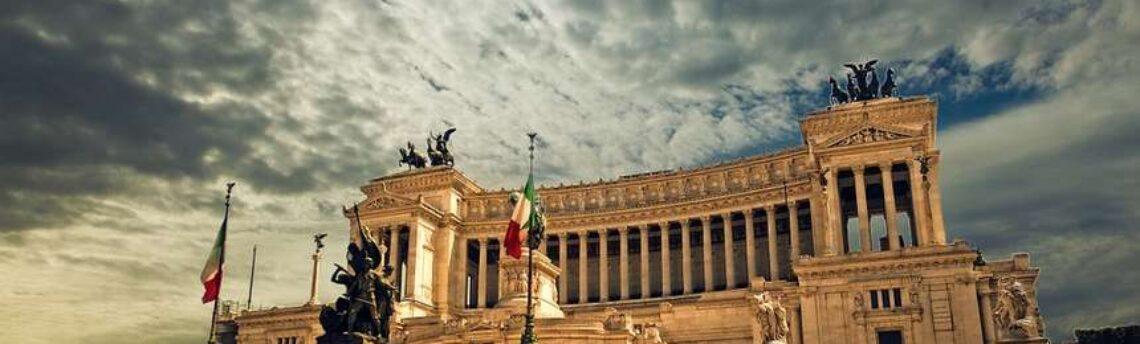 Dove conviene traslocare a Roma?