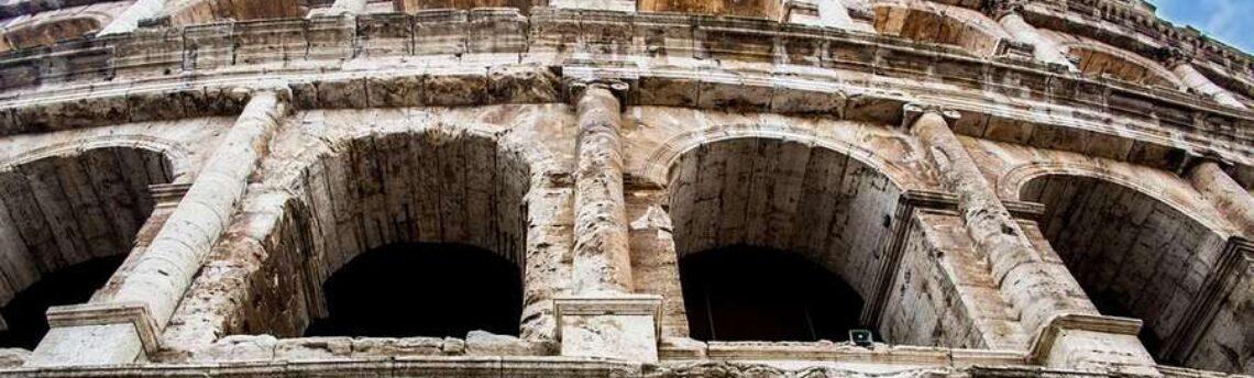 Quando conviene traslocare a Roma?