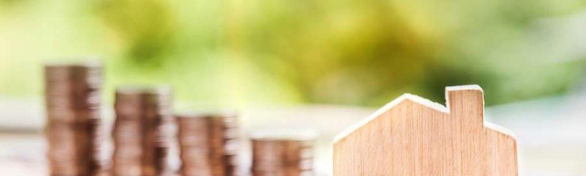 Come scegliere un deposito mobili per un trasloco?