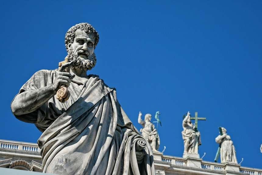 Traslochi a Roma Prati