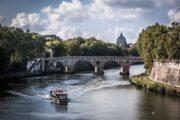 scegliere il trasloco a Roma